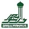 ajwa_dates_singapore_darulmakmur